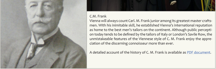 Carl-Moritz-Frank-CM-Frank-tailor-bespoke-Vienna-Knize-history-quality-emperor-Habsburg-purveyor-to-the-court