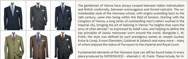 Style-Suit-hunt-full-dress-white-tie-morning-coat-classic-mens-fashion-craftsmenship-tailor-Vienna-purveyor-to-the-court-Viennese-school